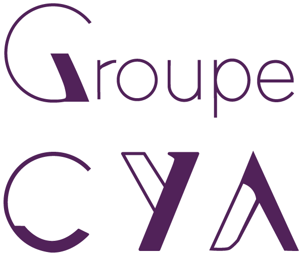 Groupe Cya